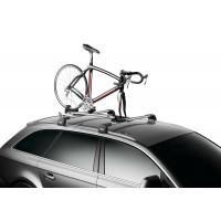 Sprint 569 Tetőre szerelhető Kerékpár szállító THULE