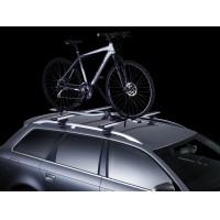 ProRide 591 Tetőre szerelhető Kerékpár szállító THULE