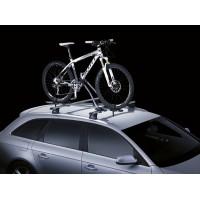 FreeRide 532 Tetőre szerelhető Kerékpár szállító THULE