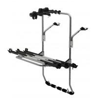 BackPac 973 Hátsó ajtóra szerelhető Kerékpár szállító THULE