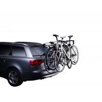 FeeWay 968 Hátsó ajtóra szerelhető Kerékpár szállító THULE