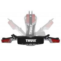 EasyFold 932 THULE boxok Kerékpár szállító THULE