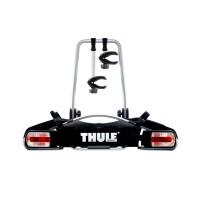 EuroWay G2 921 THULE boxok Kerékpár szállító THULE