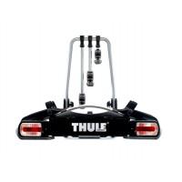 EuroWay G2 923 THULE boxok Kerékpár szállító THULE
