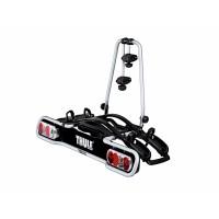 EuroRide 941 THULE boxok Kerékpár szállító THULE