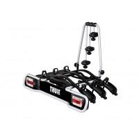 EuroRide 943 THULE boxok Kerékpár szállító THULE