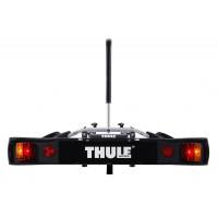RideOn 9502 THULE boxok Kerékpár szállító THULE