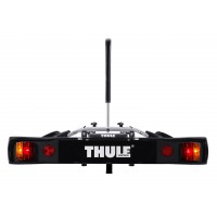 RideOn 9503 THULE boxok Kerékpár szállító THULE