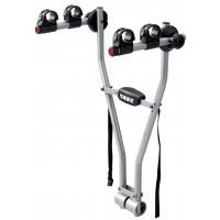 Xpress 970 THULE boxok Kerékpár szállító THULE