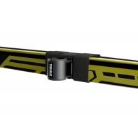 SkiClick 7291 THULE boxok Sí és Snowboard szállító THULE