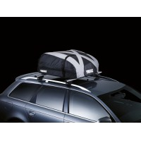 Ranger 90 Tetőbox Összecsukható táska THULE