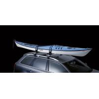 kayak carrier 874 THULE boxok Kajaktartó THULE