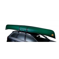 canoe carrier 579