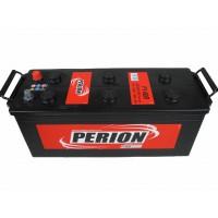 Perion TGK 140Ah 760A normál tgk HASZONGÉPJÁRMŰ Akkumulátor PERION