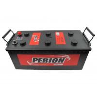Perion TGK 170Ah 1000A normál tgk HASZONGÉPJÁRM? Akkumulátor PERION