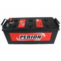 Perion TGK 180Ah 1000A normál tgk HASZONGÉPJÁRM? Akkumulátor PERION