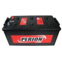 Perion TGK 200Ah 1050A normál tgk HASZONGÉPJÁRMŰ Akkumulátor PERION