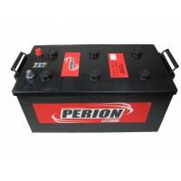 Perion TGK 225Ah 1150A normál tgk HASZONGÉPJÁRMŰ Akkumulátor PERION