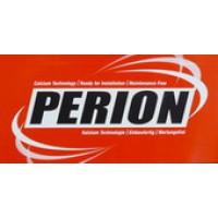 Perion 41Ah 360A normál jobb+ SZEMÉLY EURÓPAI Akkumulátor PERION