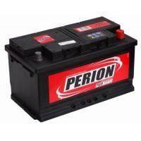Perion 80Ah 740A normál jobb+ SZEMÉLY EURÓPAI Akkumulátor PERION