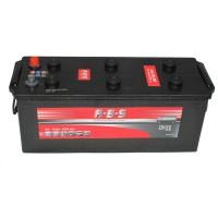 ABS Teher 154Ah 810A Akkumulátorok Akkumulátor ABS