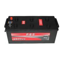 ABS Teher 170Ah 1000A Akkumulátorok Akkumulátor ABS