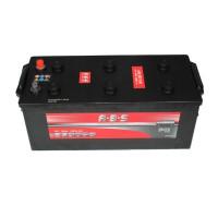 ABS Teher 180Ah 1000A Akkumulátorok Akkumulátor ABS