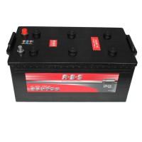ABS Teher 225Ah 1150A Akkumulátorok Akkumulátor ABS
