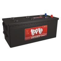TOPLA TEHER 12V 105Ah 720A Akkumulátorok Akkumulátor TOPLA