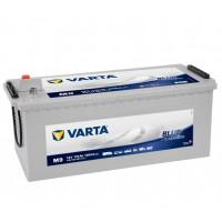 VARTA Promotive Blue 170Ah 1000A tgk HASZONGÉPJÁRM? Akkumulátor VARTA